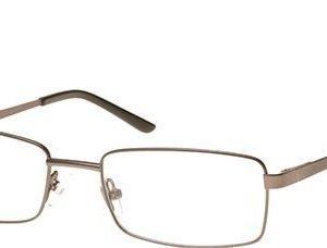 Nisus NS7005-Gun 51 silmälasit
