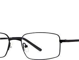 Nisus NS7006-Black 51 silmälasit