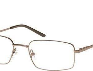 Nisus NS7006-Gun 51 silmälasit