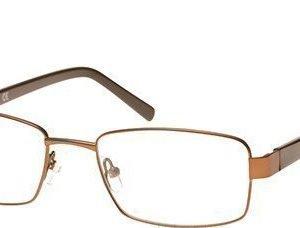 Nisus NS7007-Brown 53 silmälasit