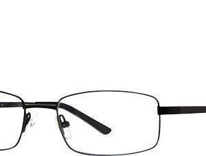 Nisus NS7008-Black 51 silmälasit