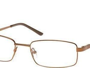 Nisus NS7008-Brown 53 silmälasit