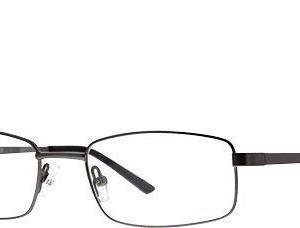 Nisus NS7008-Gun 51 silmälasit