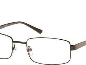 Nisus NS7009-Black 51 silmälasit