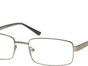 Nisus NS7009-Gun 51 silmälasit