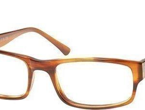 Nisus NS7010-Brown 51 silmälasit