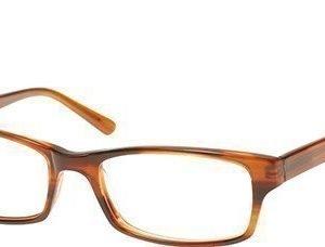 Nisus NS7011-Brown 51 silmälasit