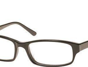 Nisus NS7012-Black 51 silmälasit