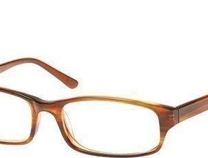Nisus NS7012-Brown 51 silmälasit