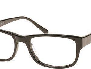 Nisus NS7013-Black 51 silmälasit