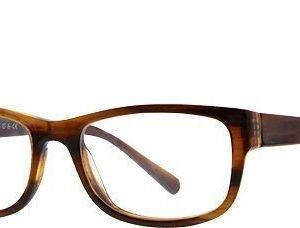 Nisus NS7013-Brown 51 silmälasit