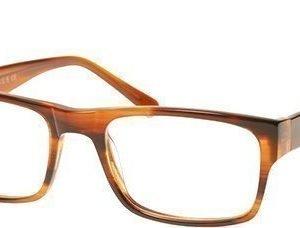 Nisus NS7014-Brown 51 silmälasit
