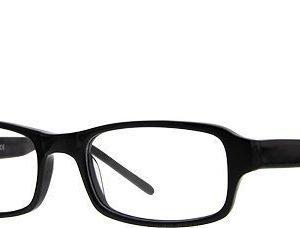 Nisus NS7015-Black 51 silmälasit