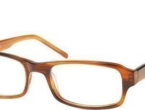 Nisus NS7015-Brown 51 silmälasit