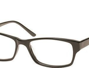 Nisus NS7016-Black 51 silmälasit