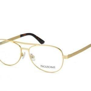 Nozomi NZ 1003 011 Silmälasit