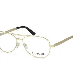 Nozomi NZ 1003 012 silmälasit