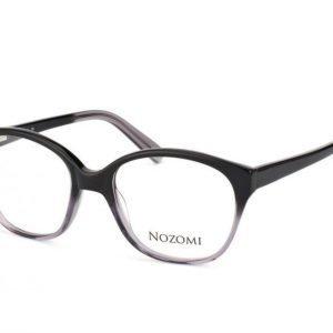 Nozomi NZ 1005 013 Silmälasit