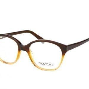 Nozomi NZ 1005 022 Silmälasit