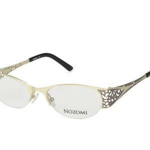 Nozomi NZ 1014 012 silmälasit
