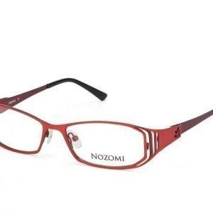 Nozomi NZ 1017 055 silmälasit