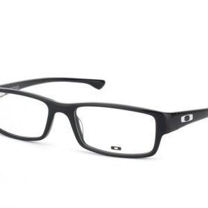 Oakley 006478032 Silmälasit
