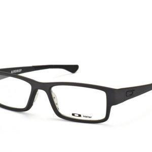 Oakley Airdrop OX 8046 01 Silmälasit