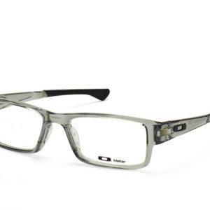 Oakley Airdrop OX 8046 03 Silmälasit