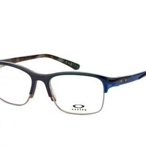 Oakley Allegation OX 1090 02 Silmälasit