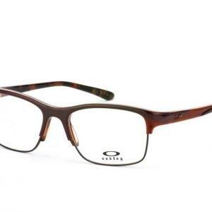 Oakley Allegation OX 1090 06 Silmälasit