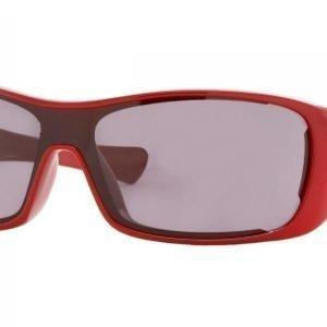 Oakley Antix OO9077 03-704 Aurinkolasit