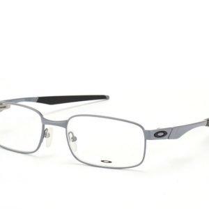 Oakley Backwind OX 3164 01 Silmälasit