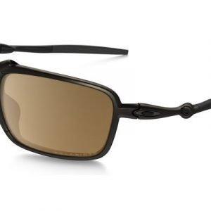 Oakley BadMan OO6020-02 Aurinkolasit