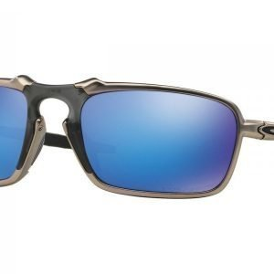 Oakley BadMan OO6020-04 Aurinkolasit