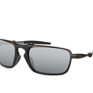 Oakley Badman OO 6020 01 Aurinkolasit