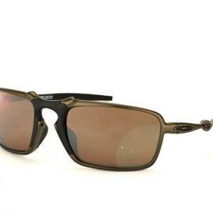 Oakley Badman OO 6020 02 aurinkolasit
