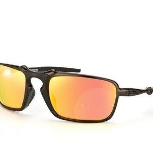 Oakley Badman OO 6020 03 aurinkolasit