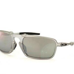 Oakley Badman OO 6020 05 aurinkolasit