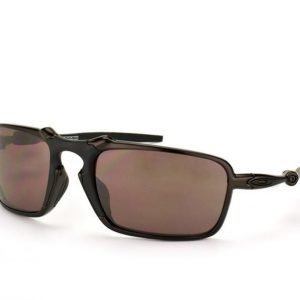 Oakley Badman OO 6020 06 Prizm+ Daily Aurinkolasit