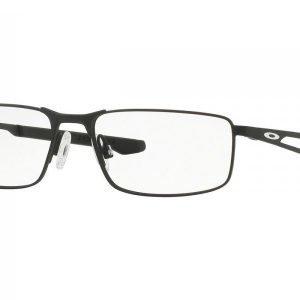 Oakley Barspin Xs OY3001 300101 Silmälasit