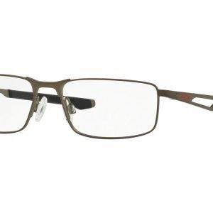 Oakley Barspin Xs OY3001 300102 Silmälasit