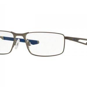 Oakley Barspin Xs OY3001 300103 Silmälasit