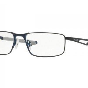 Oakley Barspin Xs OY3001 300104 Silmälasit