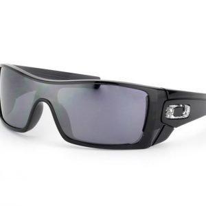 Oakley Batwolf OO 9101 01 Aurinkolasit
