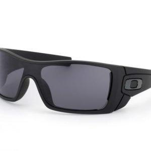 Oakley Batwolf OO 9101 04 Aurinkolasit