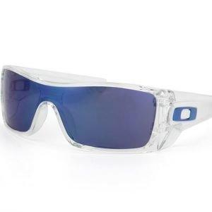Oakley Batwolf OO 9101 07 Aurinkolasit