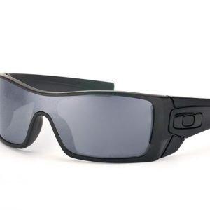 Oakley Batwolf OO 9101 35 Aurinkolasit