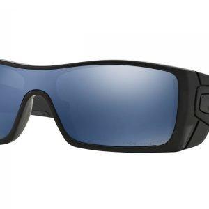 Oakley Batwolf OO9101-36 Aurinkolasit