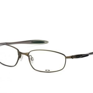 Oakley Blender 6B OX 3162 01 Silmälasit