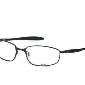 Oakley Blender 6B OX 3162 03 Silmälasit